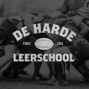 logo van de Harde Leerschool