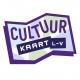Logogemeente Leidschendam-Voorburg Cultuurkaart